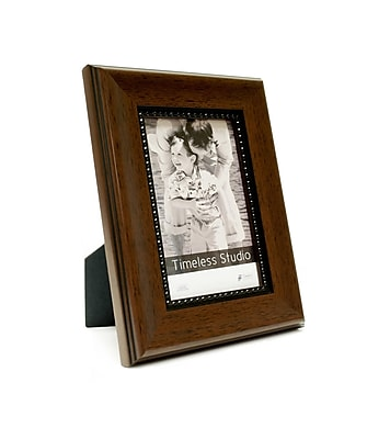 Timeless Frames Clayton Picture Frame; 5'' x 7''