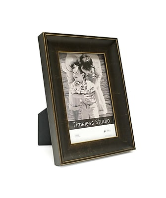 Timeless Frames Gilead Picture Frame; 4'' x 6''