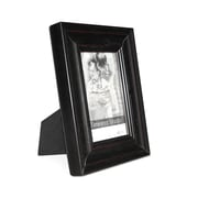 Timeless Frames Oldrich Picture Frame; 4'' x 6''