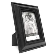 Timeless Frames Brenna Picture Frame; 4'' x 6''