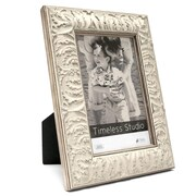 Timeless Frames Victoria Picture Frame; 4'' x 6''