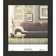 Timeless Frames Evalina Solid Wood Picture Frame; 11'' x 14''