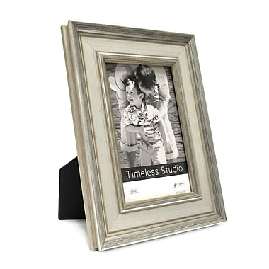 Timeless Frames Aris Picture Frame; 8'' x 10''
