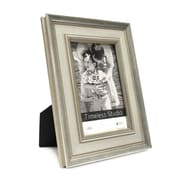 Timeless Frames Aris Picture Frame; 4'' x 6''