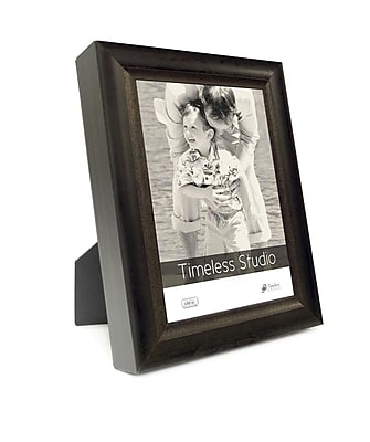 Timeless Frames Baloo Picture Frame; 5'' x 7''