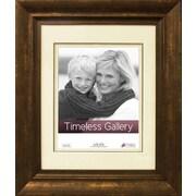 Timeless Frames Belinda Matted Portrait Frame; 16'' x 20''