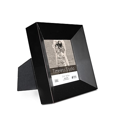 Timeless Frames Everest Picture Frame; 5'' x 7''