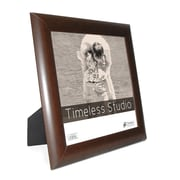 Timeless Frames Idona Picture Frame; 12'' x 12''