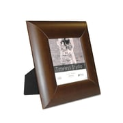 Timeless Frames Idona Picture Frame; 8'' x 10''