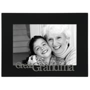 Malden Expressions Great Grandma Picture Frame