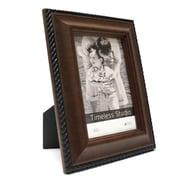 Timeless Frames Joy Picture Frame; 8'' x 10''
