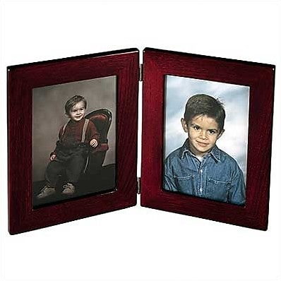 Howard Miller Howard Miller Desk Essentials Picture Frame