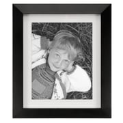 Malden Berkeley Picture Frame; 8'' x 10''