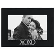 Malden Expressions Xoxo Picture Frame