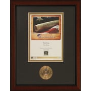 Timeless Frames US Armed Forces American Moments Picture Frame; Army
