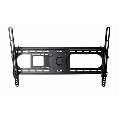 SwiftMount SWIFT650-AP Full Motion TV Mount For Flat-Panels Up To 101 lbs.