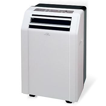 Commercial 8000 BTU 3 in1 Portable Air Conditioner