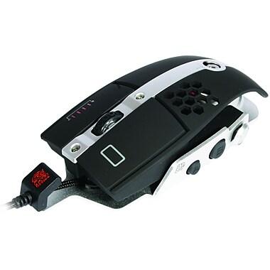 Thermaltake® eSPORTS Level 10 M Laser Gaming Mouses