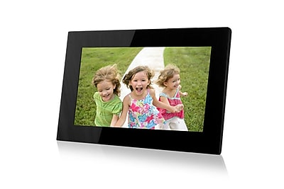 Sungale PF1501 Digital Photo Frame, 14
