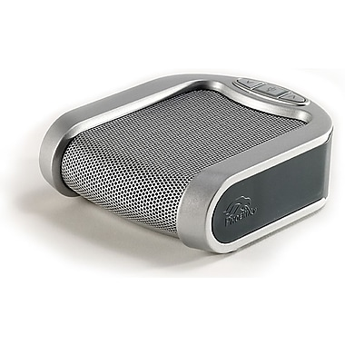 Phoenix Audio MT202-PCS Duet PCS USB Speakerphone