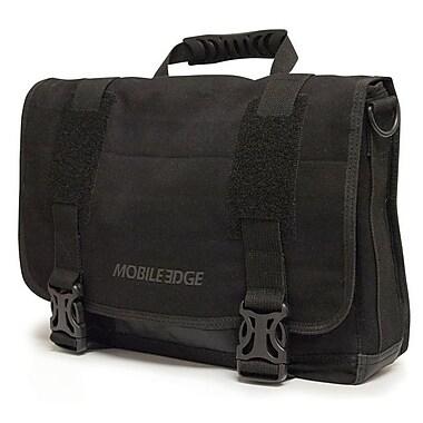 Mobile Edge ECO Messenger Bag For 14
