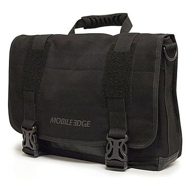 Mobile Edge ECO Messenger Bags For 14