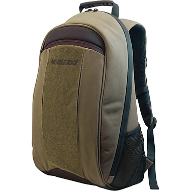 Mobile Edge ECO Laptop Backpack For 17.3