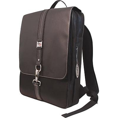 Mobile Edge Paris Slimline Laptop Backpack For 16