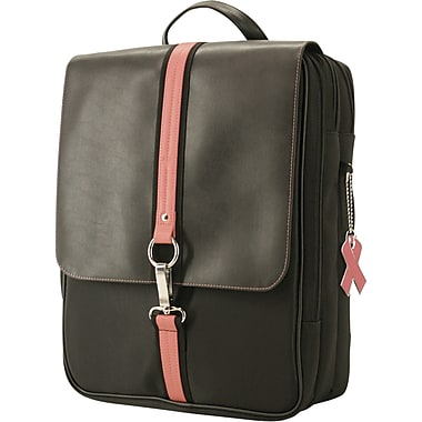 Mobile Edge Komen Paris Backpack For 16