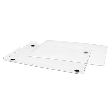 macally™ Hardshell Protective Case For 13