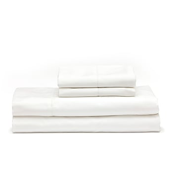 Florence King Sheet Set