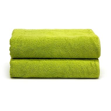 Spa Bath Sheets Set, Perenial