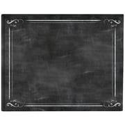 "Pierre Belvedere SketchBook, Chalk, 8"" X 10"" (7707090)"