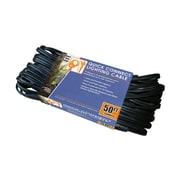 Alpine 10 Sockets Lighting Cable 50 Feet 14 Gauge