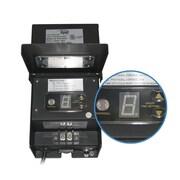 Alpine 300 Watt Transformer w/ Timer and Photo Cell