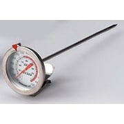 King Kooker Deep Fry Thermometer; 12''