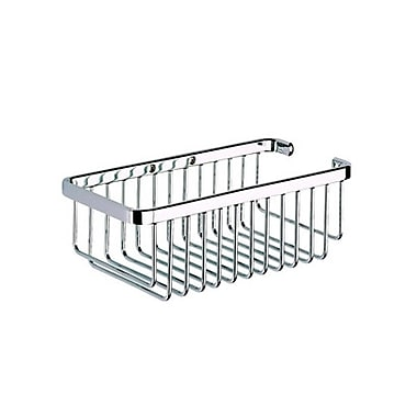 Geesa by Nameeks Basket Shower Basket