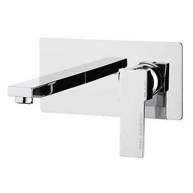Remer by Nameek's Shower Mixer