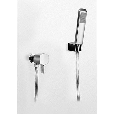 Toto Soir e Hand Shower Faucet w/ Lever Handle