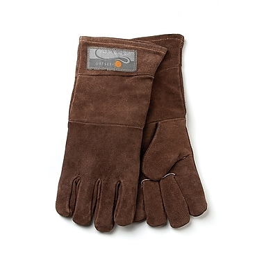 Outset Oven Mitts