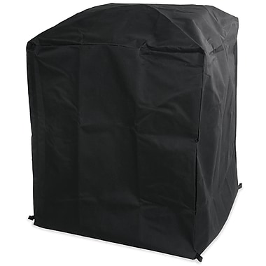 Uniflame Barbeque Grill Cover - Fits up to 30''