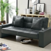 Wildon Home   Sleeper Sofa
