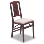 Stakmore Side Chair (Set of 2)