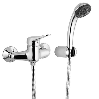 Remer by Nameek's Shower Faucet Trim