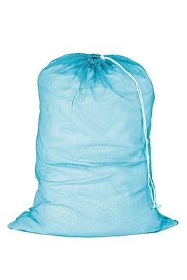 Honey Can Do Mesh Laundry Bag 24.5