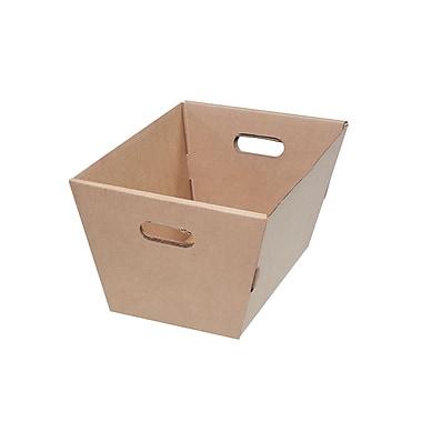 BOX Kraft Paper 10