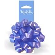 Confetti - Boucle, 5 po, 12/paquet