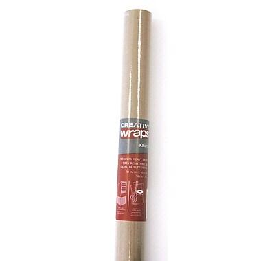 Rouleau de papier kraft, 30 x 120 po, 60 rouleaux