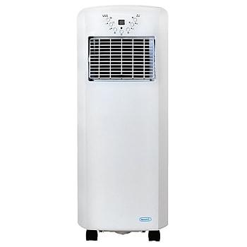 NewAir Air Conditioner