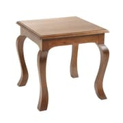William Sheppee Binks End Table